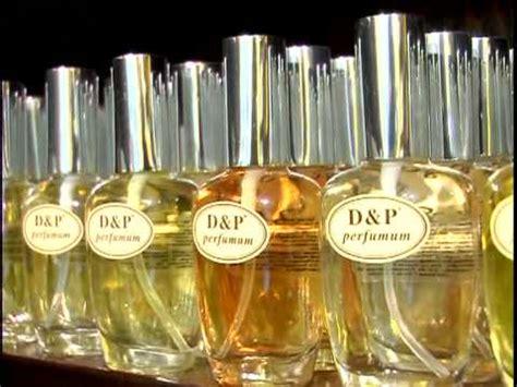parfüm erkek ucuz