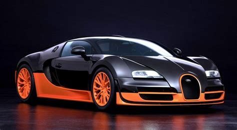 Top 15 Most Expensive Cars In The World In 2013