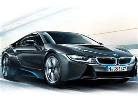 Gambar Mobil Bmw 8 Series Coupe by Used 2nd Bmw I8 For Sale Philippines Priceprice