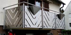 balkone aus edelstahl edelstahl balkongeländer balkonbrüstungen und balkonsysteme sind und langlebig