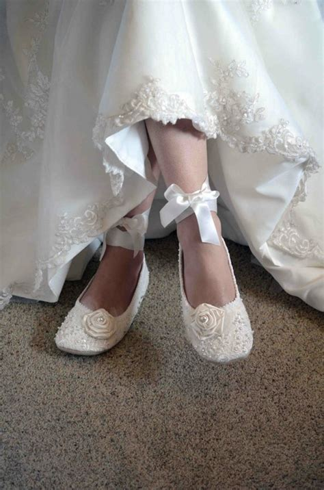 shoes for a wedding picture of gorgeous vintage wedding shoes