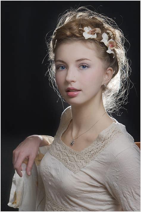 Tanyasru Vladmodel Images