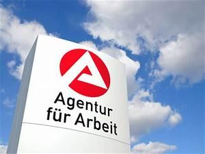 Arbeitsagentur Chemnitz Jobbörse : jobb rse agentur f r arbeit arbeitsamt im 1a ~ Yasmunasinghe.com Haus und Dekorationen