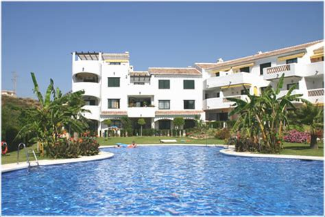 rent apartments  benalmadena spain benalmadena costa