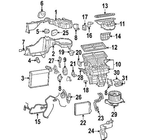2007 Jeep Commander Starter Wiring by 2007 Jeep Commander Parts Dodge Chrysler Jeep Ram Parts