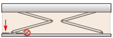 comment poser votre store banne coffre terrasse