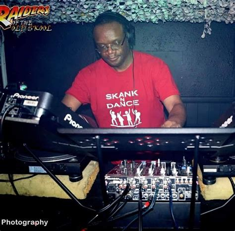 dj astro peoples choice home facebook