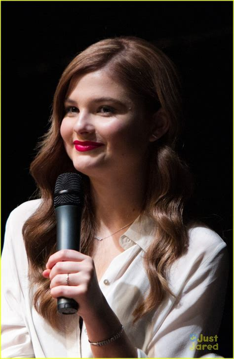 Stefanie Scott Launches Sinister New 'Insidious: Chapter 3 ...