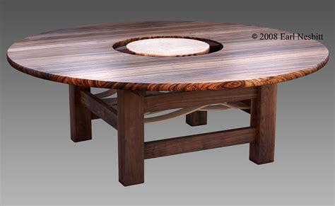 Mesmerizing Custom Made Dining Room Furniture Gallery