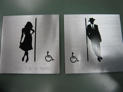 http pixgood restroom signs html of