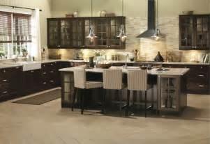 idea kitchen cabinets are ikea kitchen cabinets any ikea installer kitchen renovation belleville quinte