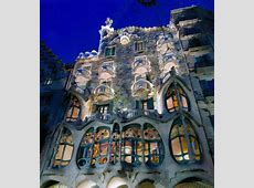 My Barcelona – City of Dreams
