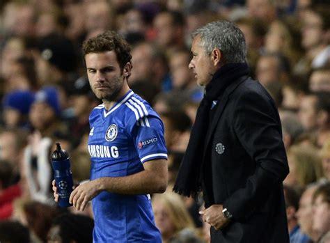 English Premier League Preview: Chelsea vs Fulham Live ...