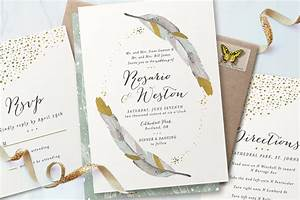 350 giveaway from minted foil pressed wedding With wedding invitations like minted