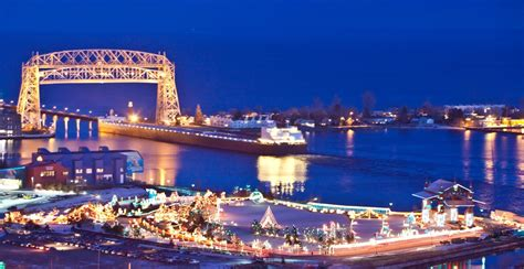 Duluth MN   Pictures, posters, news and videos on your pursuit, hobbies, interests and worries