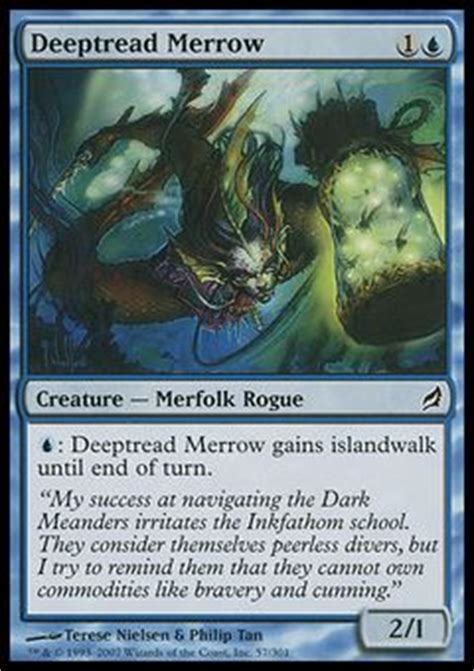 mtg merfolk deck standard 24 best images about merfolk deck mtg on