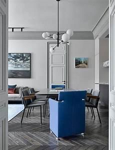 Light Green Room Decor Modern Interior Design Trends 2020 Color Matching Ideas