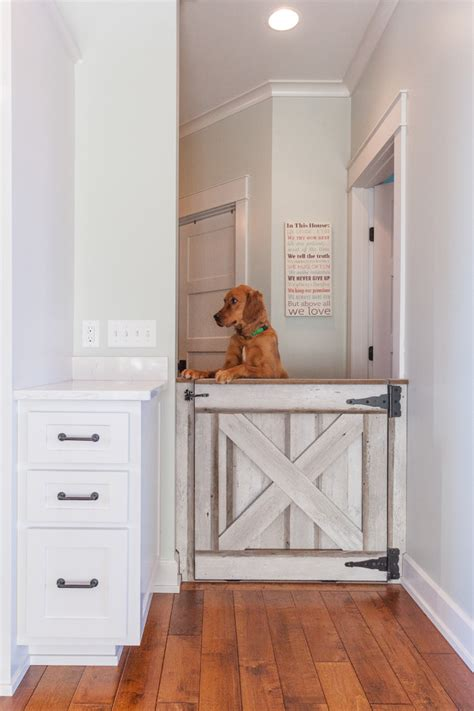 beautiful doggie stairs decoration ideas  laundry room
