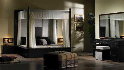 Whimsical Oriental Furniture In Maadi