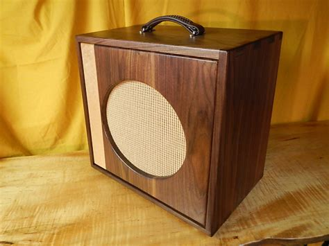 1x10 Guitar Cabinet by Lcabs 1x12 Or 1x10 Custom Guitar Speaker Cabinet 2015