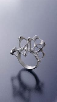44 best Jewelry Making using 3D printing images on ...