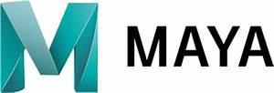 File:Logo of Maya.png - Wikipedia