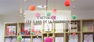 La Petite épicerie Paris : chou le blog diy des piciers id es tendances cr atives ~ Melissatoandfro.com Idées de Décoration