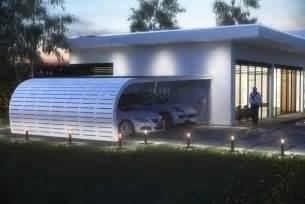 design carport carport designs modern house