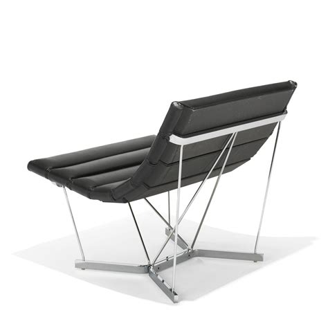 george nelson ls concept george nelson associates catenary chair model 6380