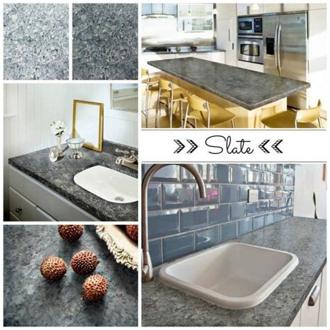 Kitchen Counter Paint Kits by Giani Slate Countertop Paint Kit In 2019 Spray Paint