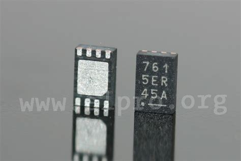 LED-Treiber - elpro Elektronik