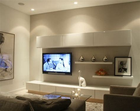 ikea tv unit ideas best 25 ikea tv unit ideas on pinterest ikea tv ikea living room and ikea tv wall unit