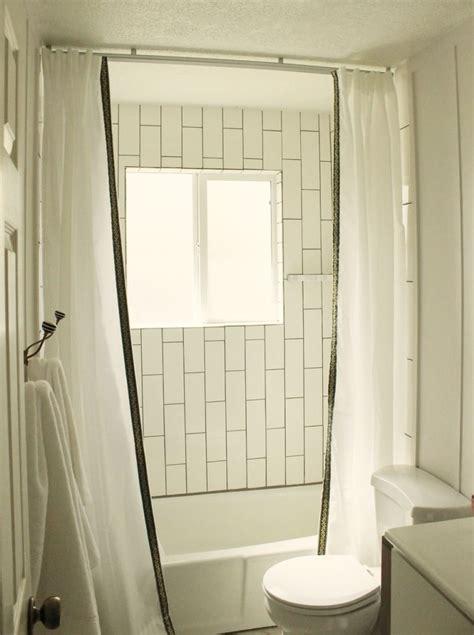 inspirational bathroom design ideas  pictures
