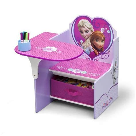 play desk for desk chairs for girls kids child and set little