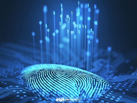 Digital Forensics Technology: What is this Field all About?