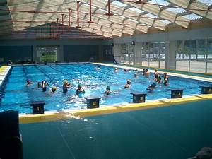 Chlorine in Pools Raises Cancer Risk / Big Berkey Water