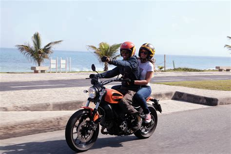 ducati scrambler sixty2 backgrounds hd pictures