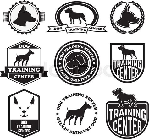 chambre des notaires gironde pet center veterinary clinic logos emblems and