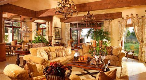 Interior Designers San Diego