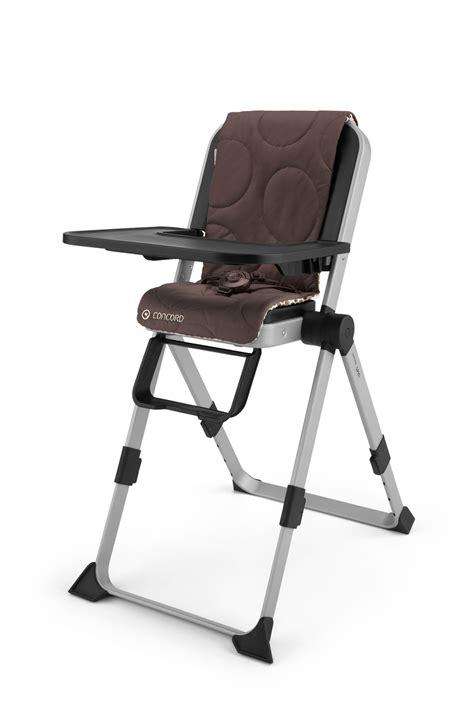chaise haute spin par concord acheter sur kidsroom b 233 b 233 s 224 la maison