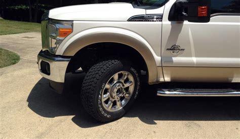 Goodyear представляет шины Wrangler All-terrain Adventure