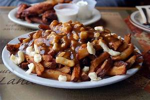 What is poutine & where to find the best in Quebec | That ...