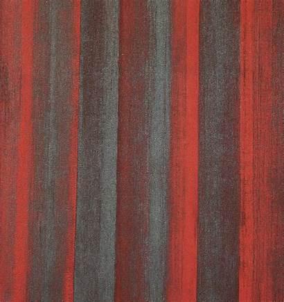 Modern Textured Wallpapersafari Overall Texture Contemporary