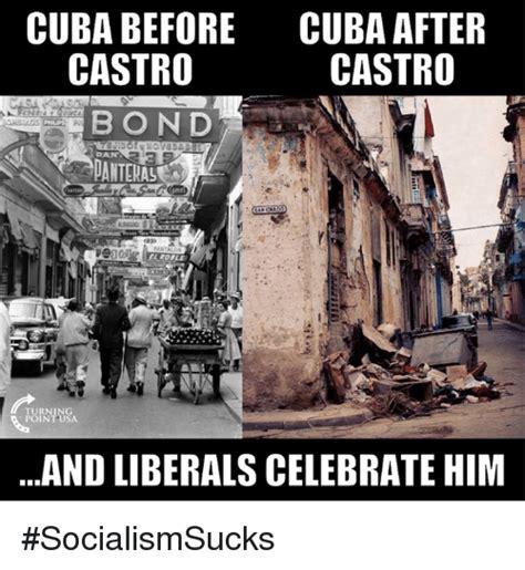 Cuba Meme - 25 best memes about cuba cuba memes