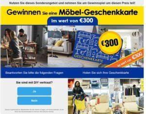 Ikea Gutschein Versandkosten : ikea gutschein gewinnen ~ Orissabook.com Haus und Dekorationen