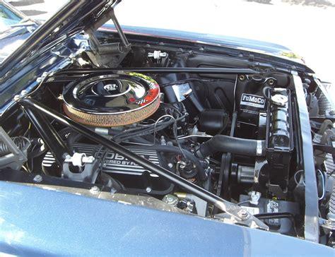 caspian blue  ford mustang gt convertible