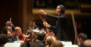 Avery Songs Classical Music Opera Listings The New York Times