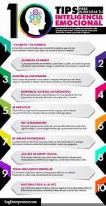 Nahun Frett  10 Tips Para Aumentar Tu Inteligencia Emocional