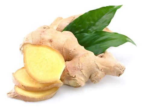 jengibre un excelente remedio natural para la gastritis