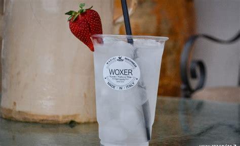 produttori bicchieri plastica bicchieri in plastica personalizzati personalizzazione